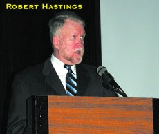 Robert+Hastings+(C).jpg