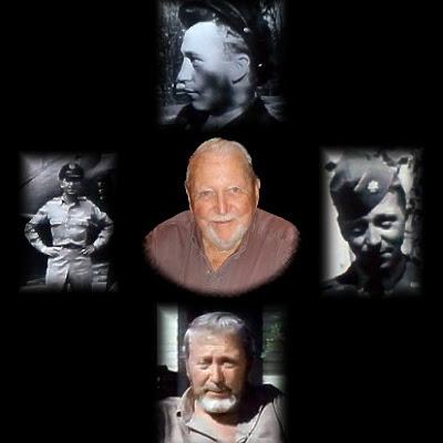 Wendelle Stevens Tribute