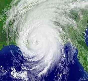 [hurricane.jpg]