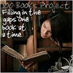 Ongoing Challenges <br> <br>100 Books Project