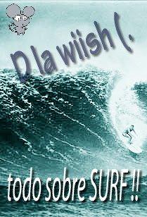 D la wiish (.