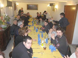 1a Trobada 2008