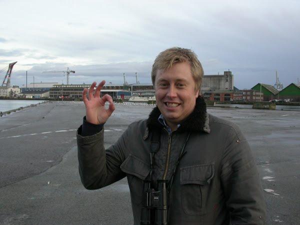 Rune Sø Neergaard