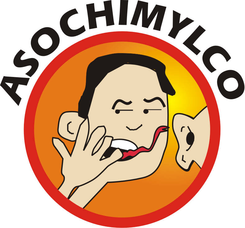 Asochimylco