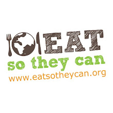 Eat So They Can - 2010