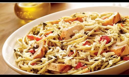 Gastronomia culinaria gourmet gastronomia italiana for Comida italiana