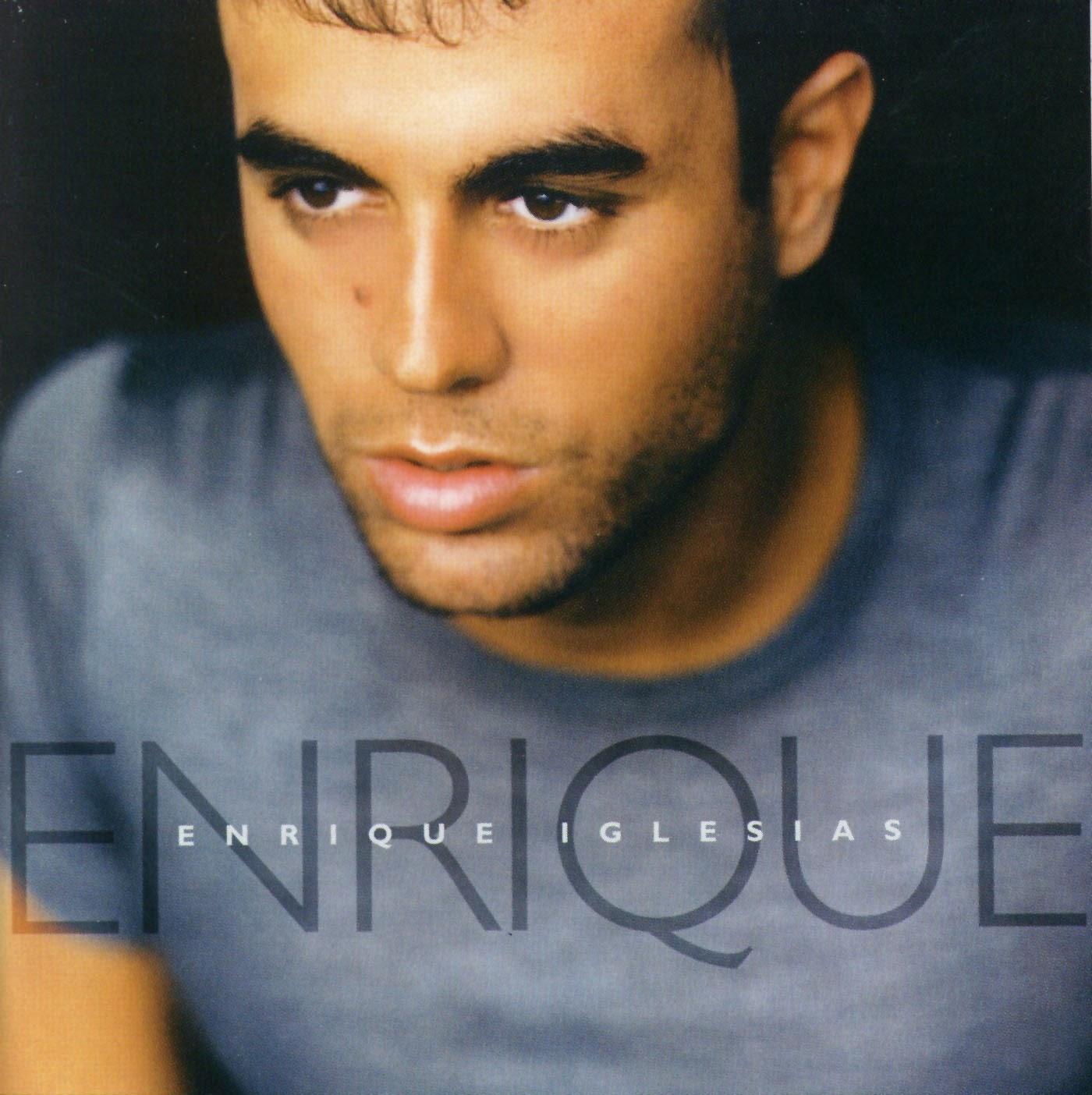 Enrique Miguel Iglesias - Picture Colection