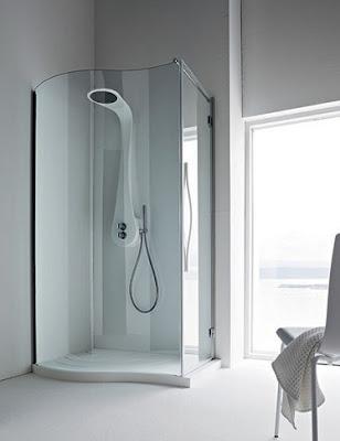 luxury bathroom accessories, luxury bathroom photos