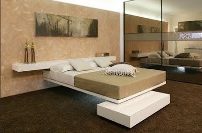 Ikea Bedding Queen on Interior Decoration