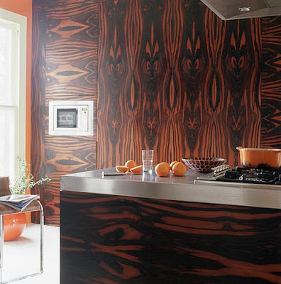 wallpaper kitchen. kitchen wallpapers,