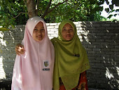 :: Bersama Tholibah ::