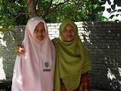 :: Bersama Tholibah ::