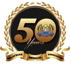 Malaysian Medical Association (MMA)