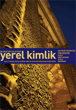 | YEREL KİMLİK |