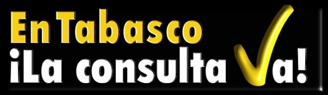 Consulta Energética Tabasco