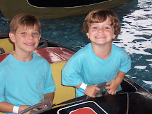 Eason and Coleman
