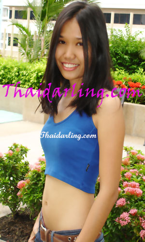 thai chat dating services