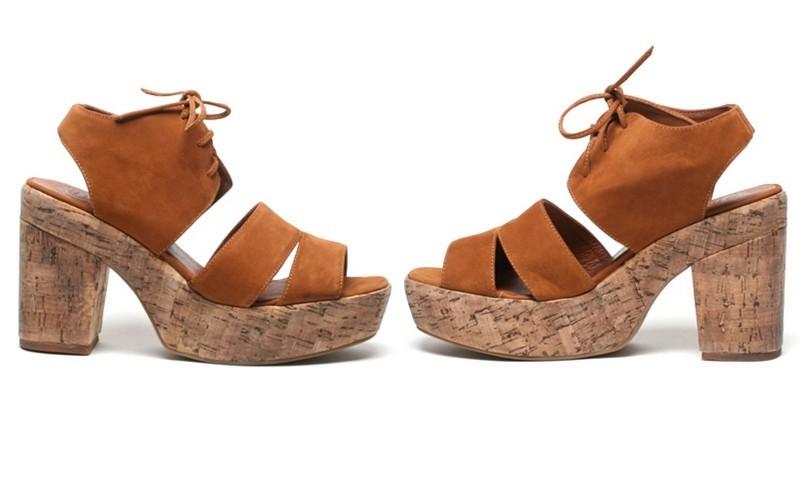 http://1.bp.blogspot.com/_PYqHLh0dSJ4/S-FQdJyxreI/AAAAAAAAFTc/ndgR-oa6a14/s1600/jeffrey+campbell+franklin+cork+shoes.jpg