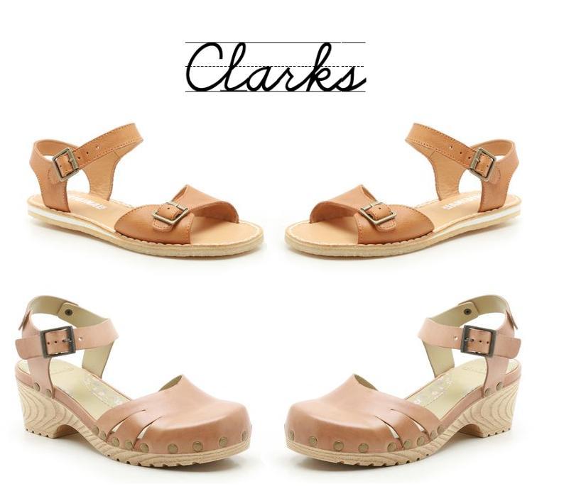 http://1.bp.blogspot.com/_PYqHLh0dSJ4/S-ckdzkIXeI/AAAAAAAAFU0/2JBF8CsWqW0/s1600/clarks+sandals.jpg