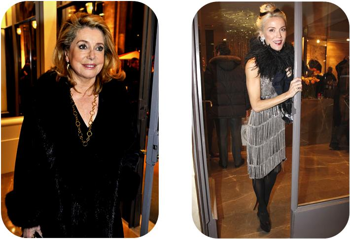 [catherine+deneuve+and+daphne+guinness.jpg]