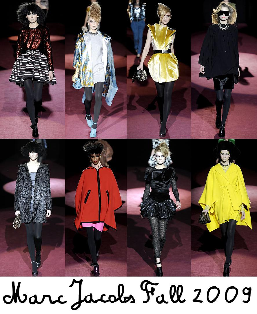 [marc+jacobs+fall+2009.jpg]