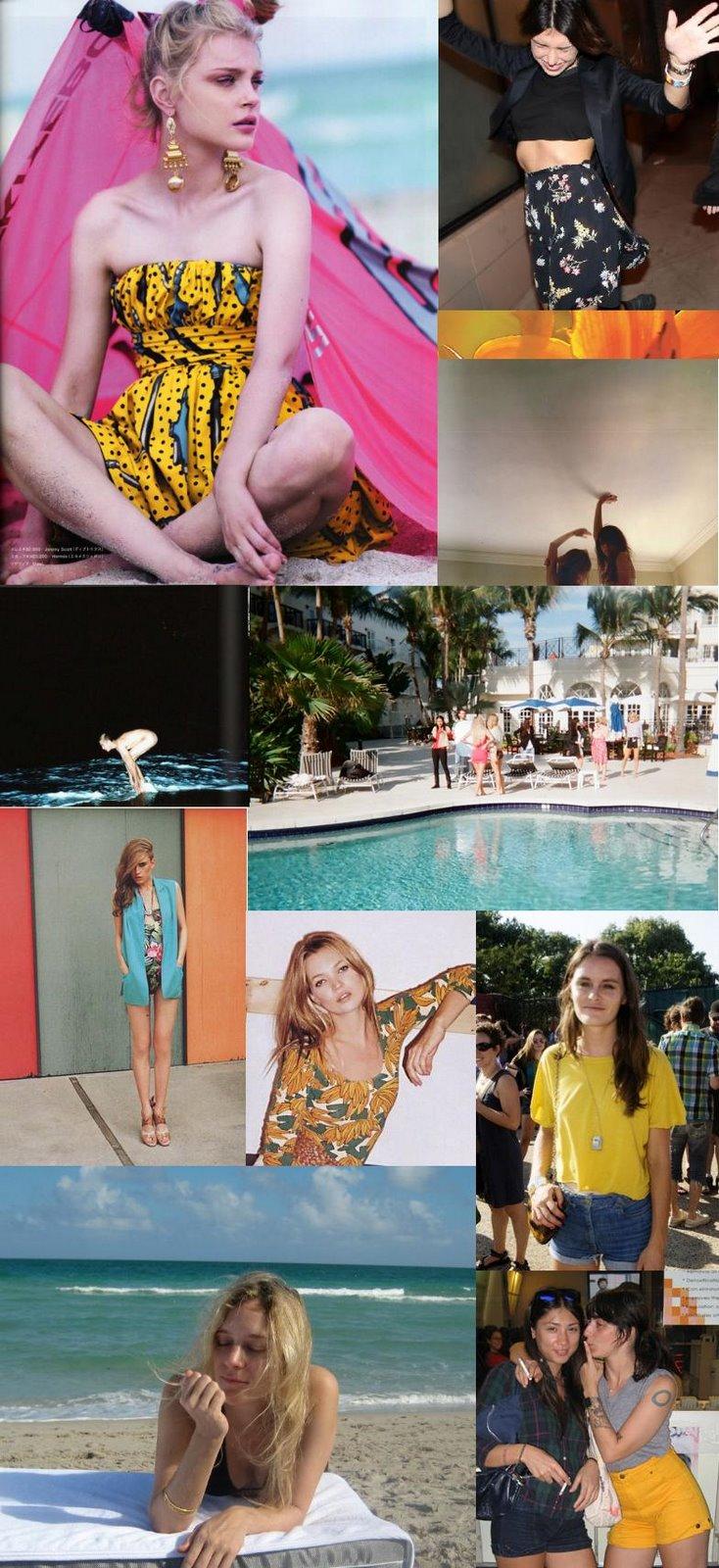[summer+inspiration.jpg]