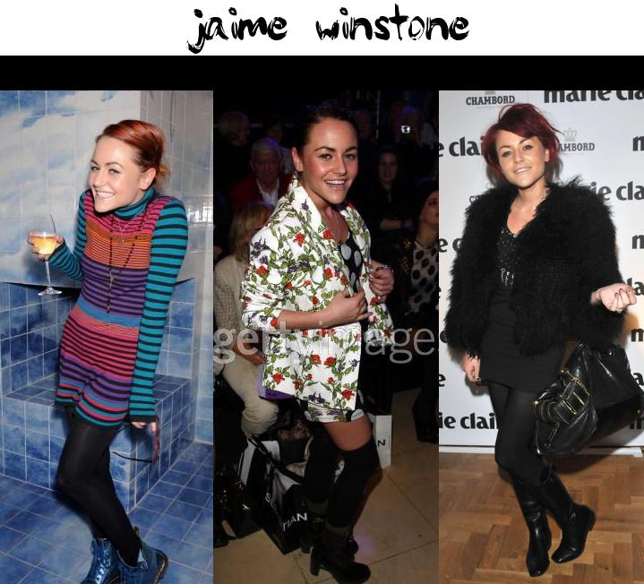 [jaime+winestone.jpg]