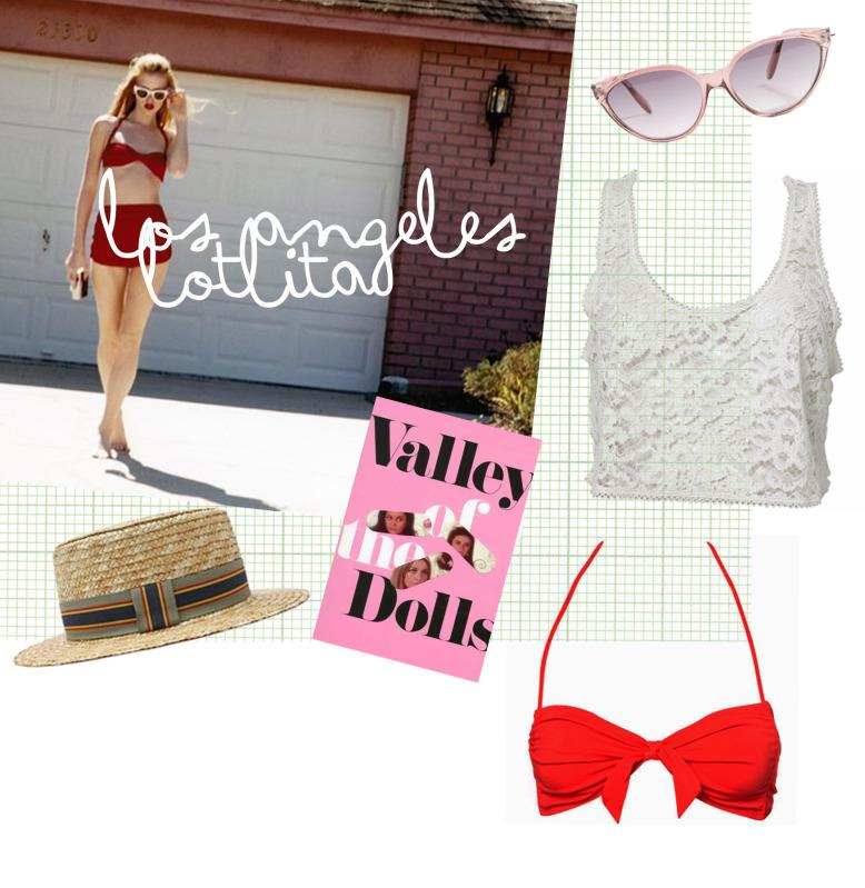 [los+angeles+lolita.jpg]