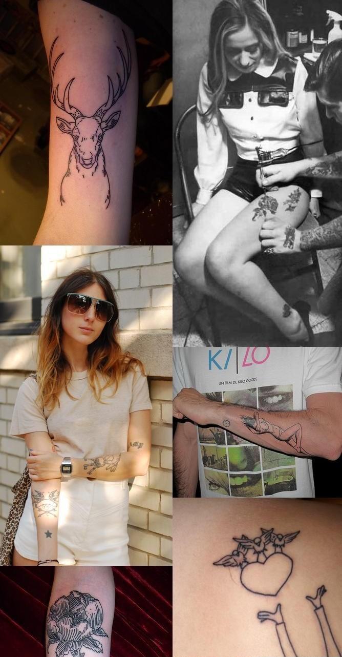 [tattoos+3.jpg]