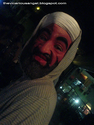 Osama in Laden 39 s hideout. of in Laden#39;s death,