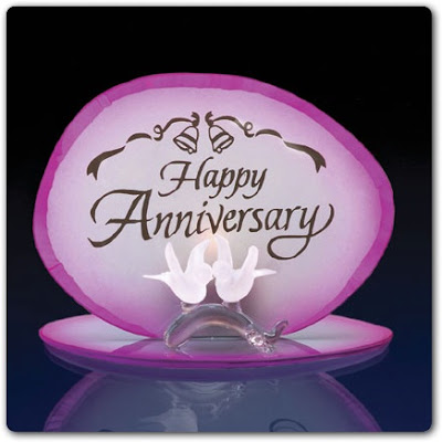 Happy 30th Wedding Anniversary to Amma Appa