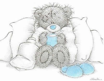 tatty teddy wallpaper. Created about 1 month ago,