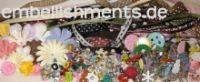 embellishments.de