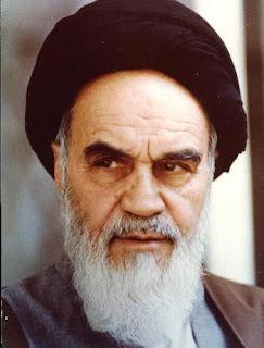 ALI SINA, EKSMUSLIM IRAN PENDIRI FAITHFREEDOM ORG AyatollahKhomeini