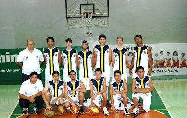 Jogos Regionais 2010