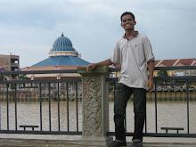Galeri Foto Kota Tinggi