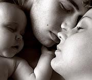 amor imagenes amor