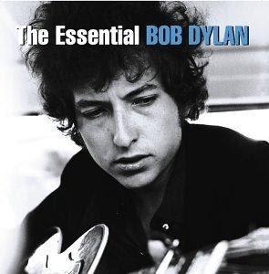 http://1.bp.blogspot.com/_PZp2HNqzVhU/Sabax3olX9I/AAAAAAAABrQ/oA2l-PQpAug/s400/The+Essential+Bob+Dylan+(2000).jpg