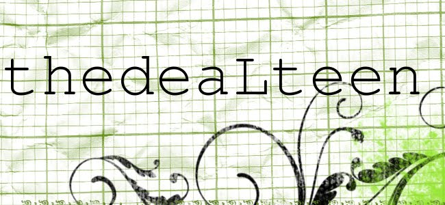 thedeaLteen