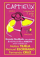 affiche 2002