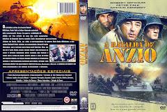 A BATALHA DE ÂNZIO