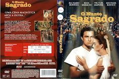 O MANTO SAGRADO