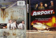 AEROPORTO 70