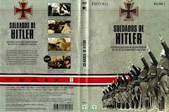 SOLDADOS DE HITLER 2