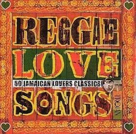 Reggae Roots Para Baixar Setembro 2009