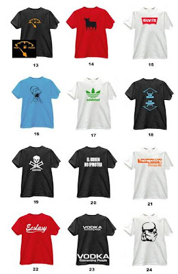 bd32b07e1dcbd Hola despues de haberme ausentado regrese con una nueva propuesta camisas  polo bordadas y camisetas a un bajo costo y de la mejor calidad