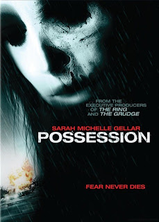 Possession – Die Angst stirbt nie