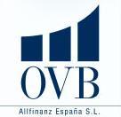 OVB -Asesoramiento Financiero-