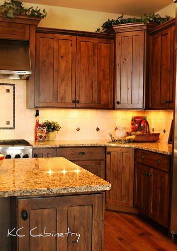 Kc Cabinetry Design And Renovation September 2010