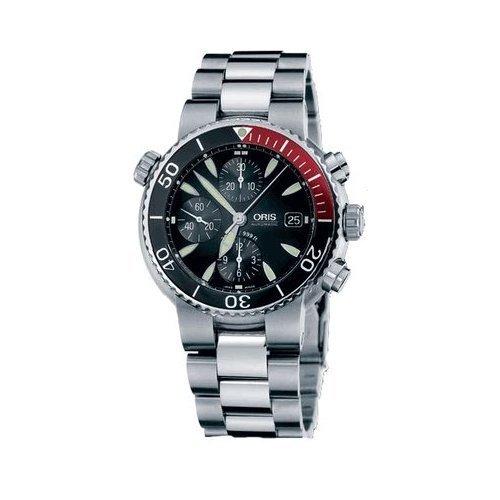 Titan Chronograph Watch